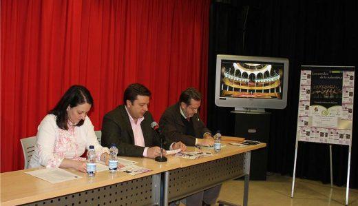 La Orquesta Sinfónica de Albacete y el coro Schola Cantorum ofrecerán un concierto el 5 de abril en el Teatro Circo
