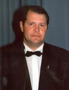 José Badía Gómez.
